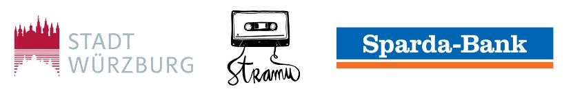 STRAMU Logo